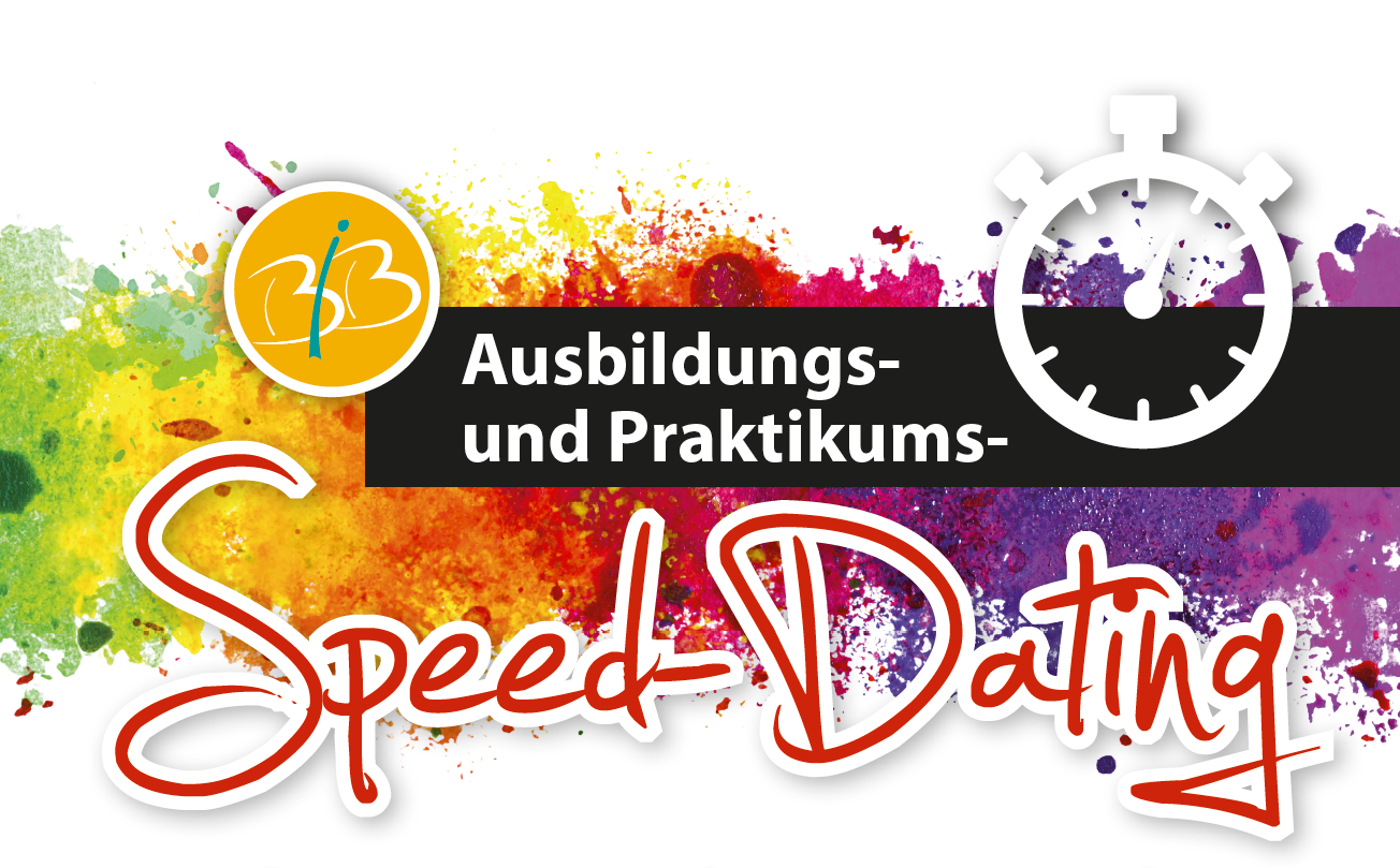 Azubi speed dating bielefeld
